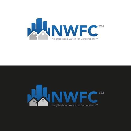 Logo aziendale e professionale