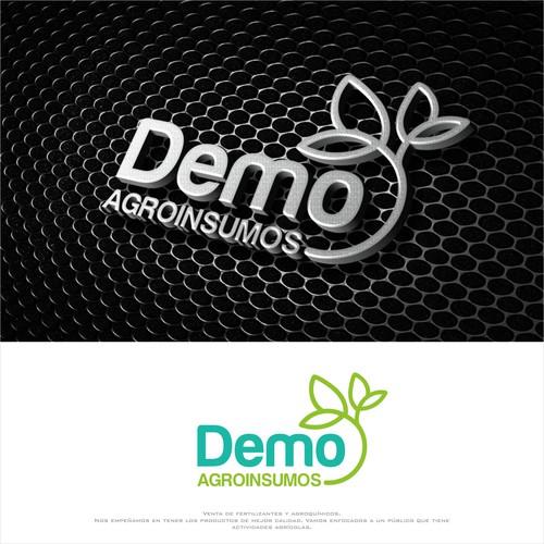 Demo Agroinsumos