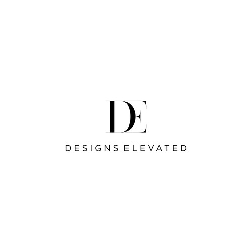 DESIGNS ELEVATED