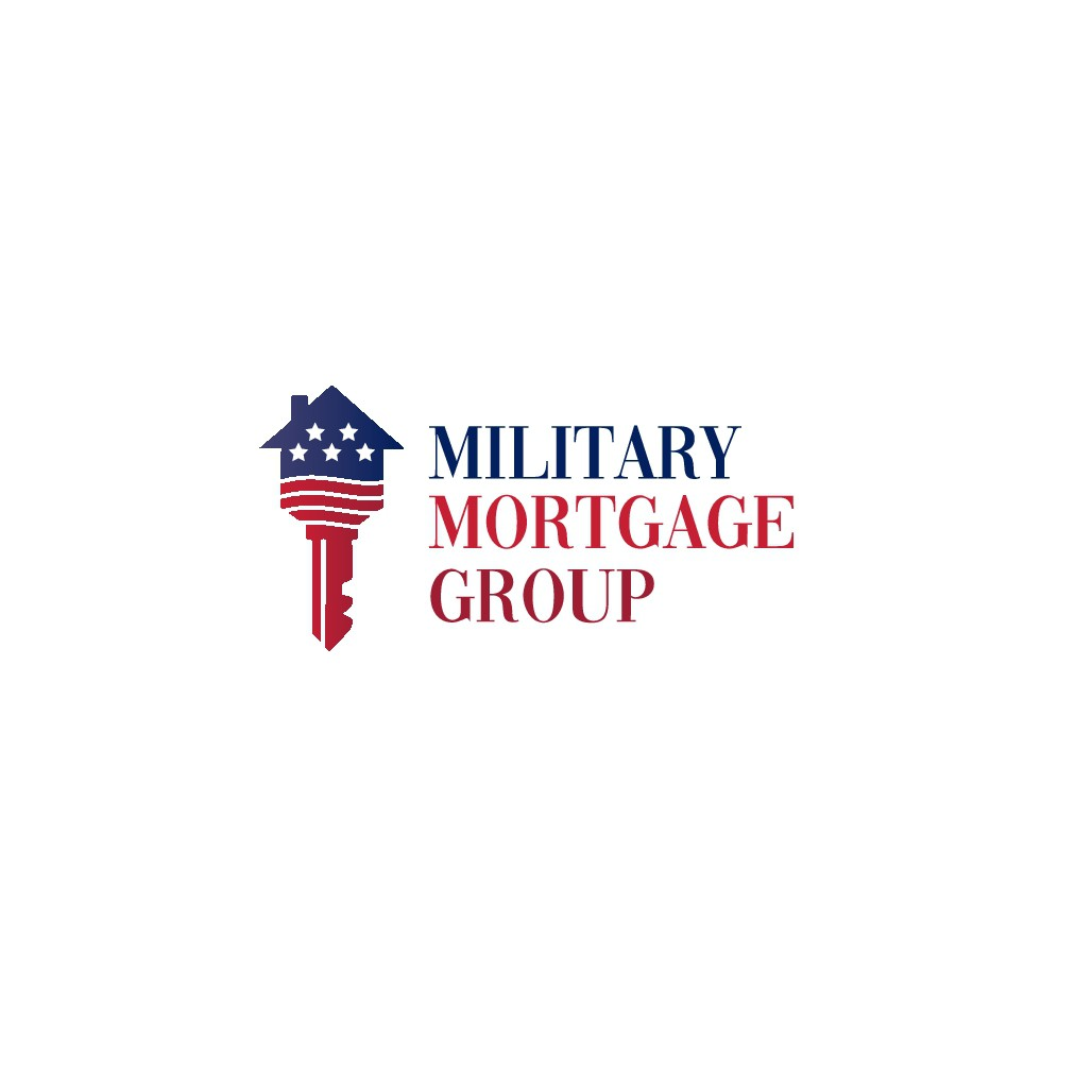 Military Mortgage Group