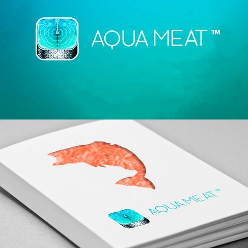Aqua meat