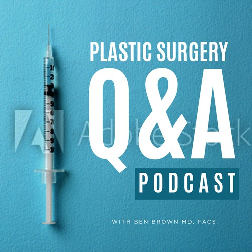 Plastic Surgery Podcast
