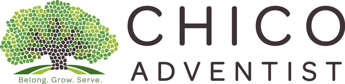 Chico Adventist Logo