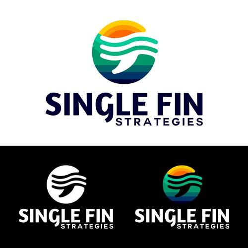 Single Fin Strategies