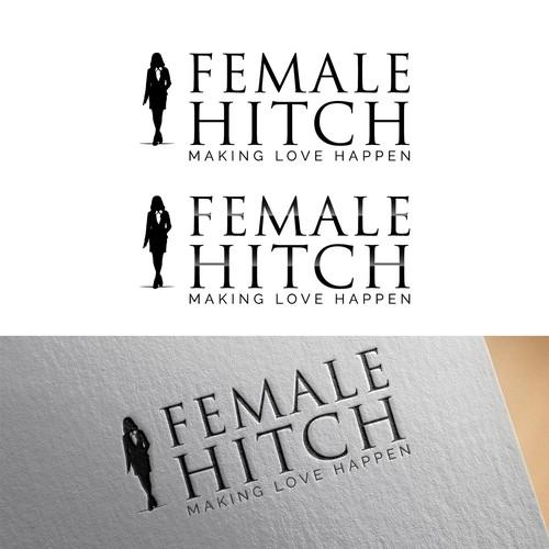 Female Hitch