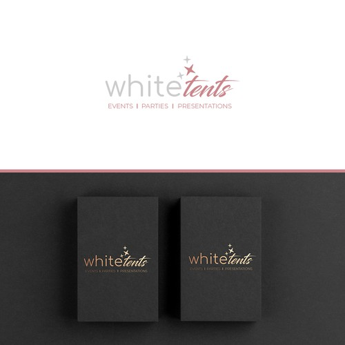 White Tents event planners