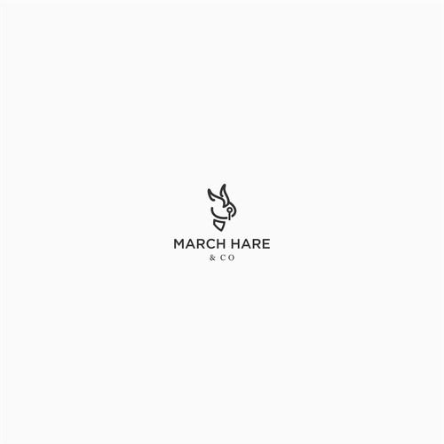 Merch Hare