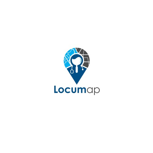 locumap