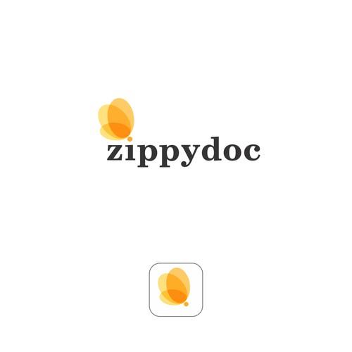 zippydoc