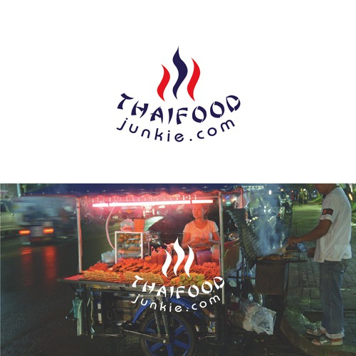 Thaifood junkie.com