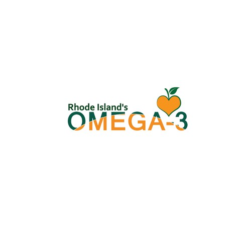 logo for food product label for health conscious consumers