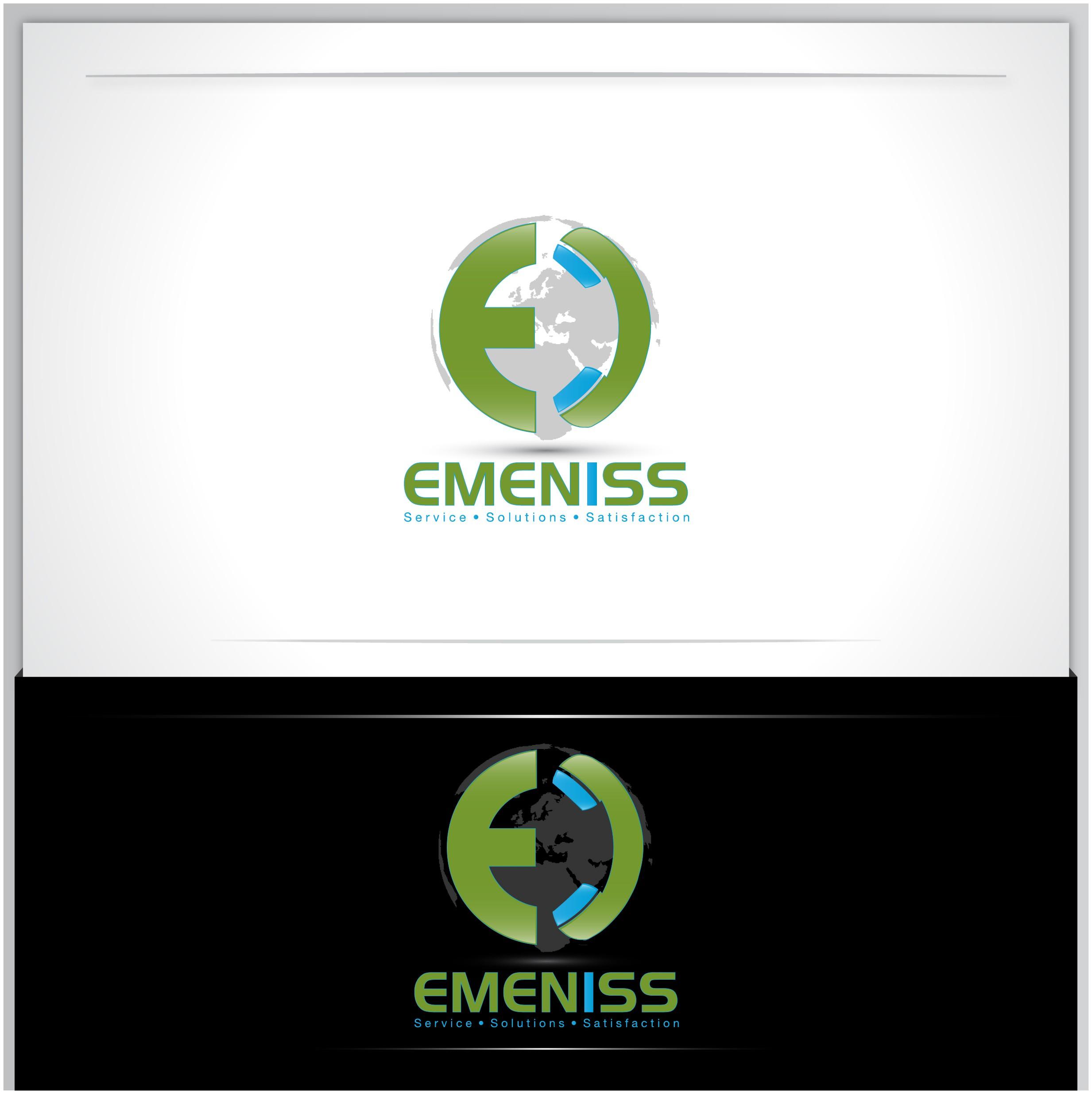Emeniss