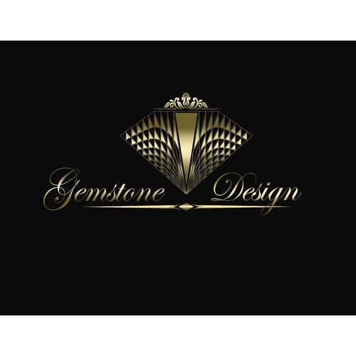 Create a luxurious design using jewellery design ,diamonds&coloured gemstones for Gemstone Designs