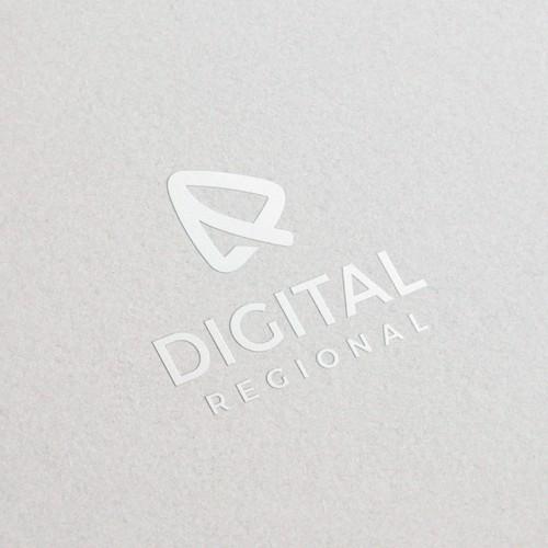 Digital Regional