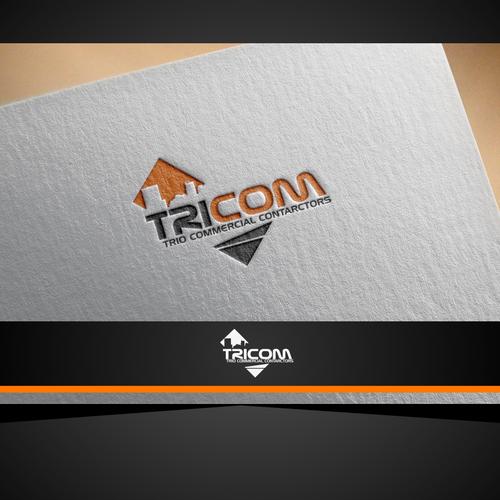 Tricom Contractors