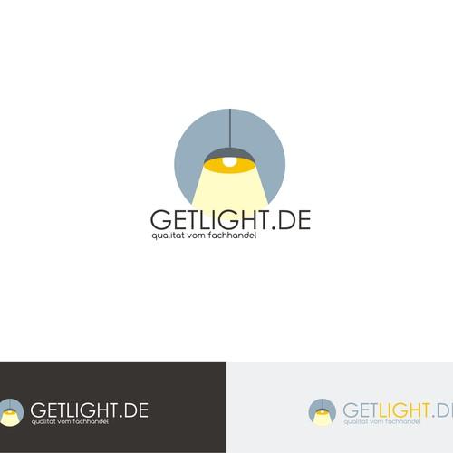 Getlight