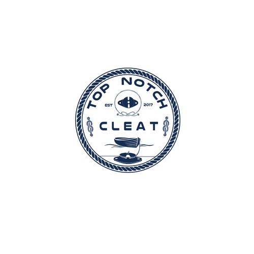 Top Notch Cleat
