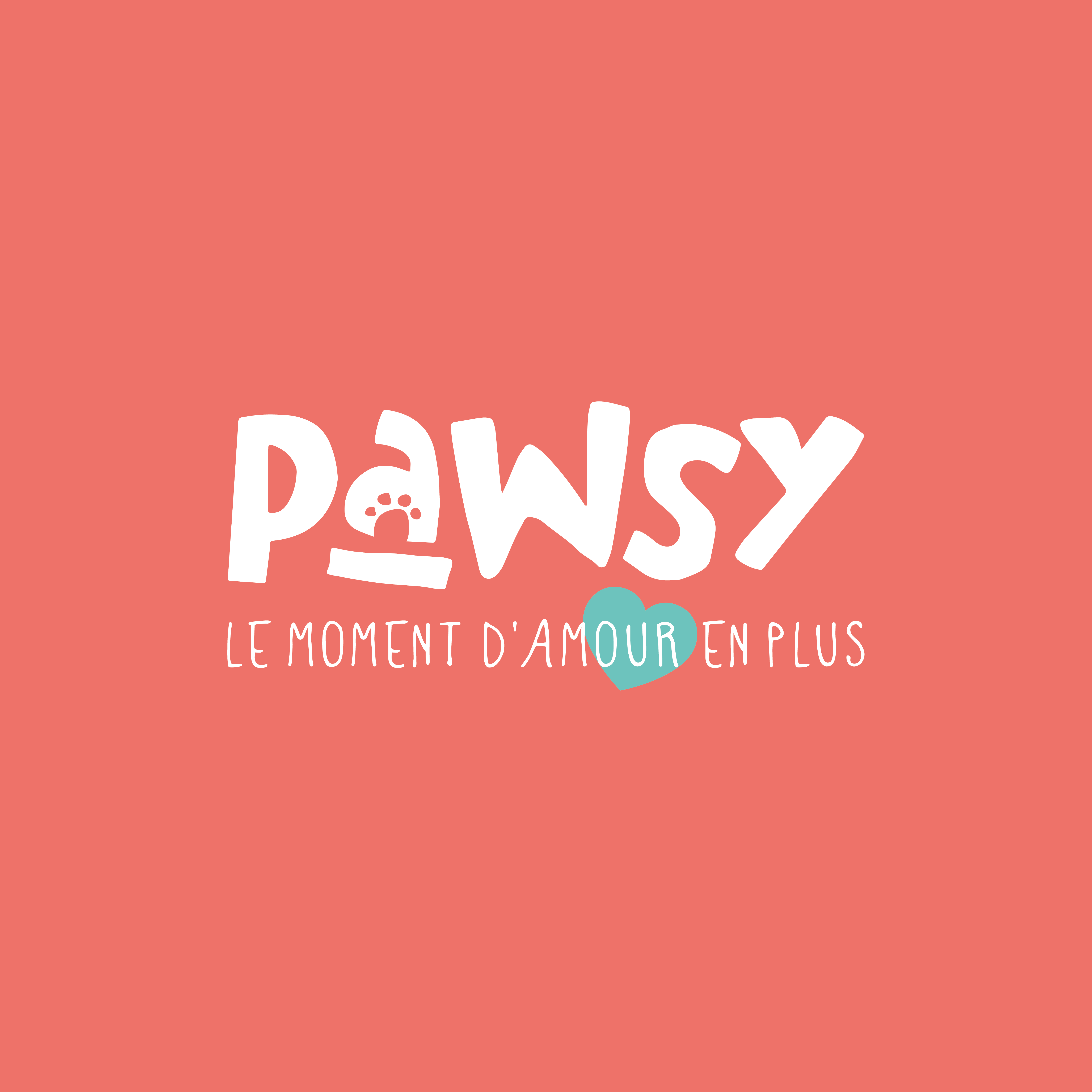 French Pet Food Company looking for its designer (logo, brand identity design, ...)
