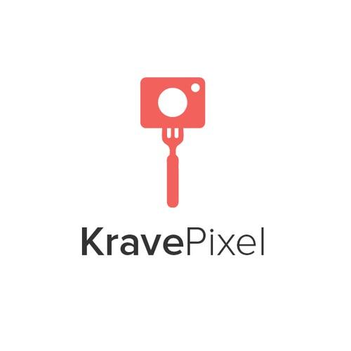 KravePixel