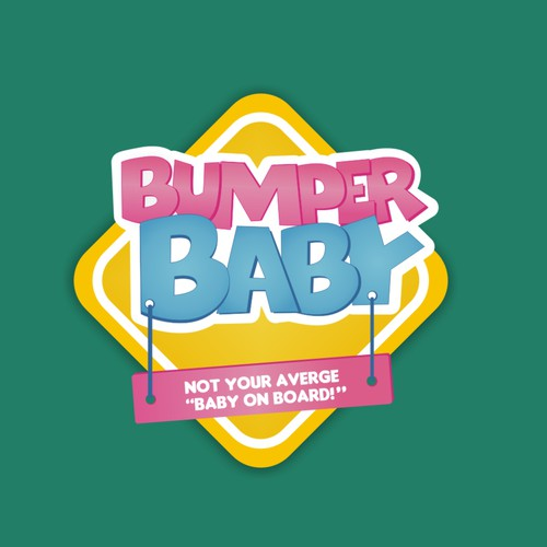 Bumper Baby