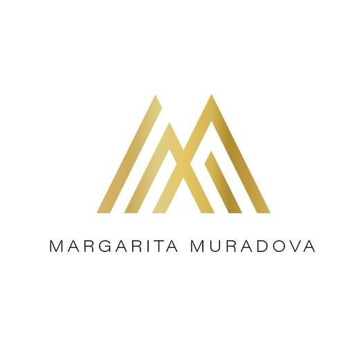 logo design for online fashion program
