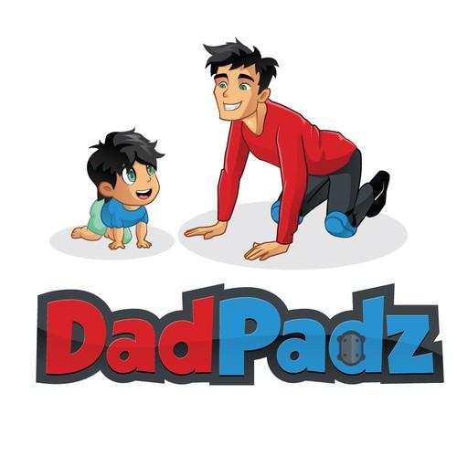 DadPadz