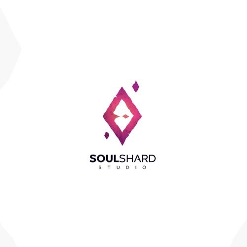 Soul Shard Studio