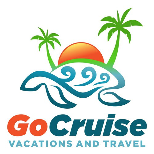 Go Cruise