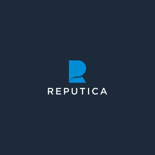 reputica