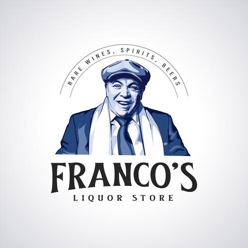 Franco's Liquor Store