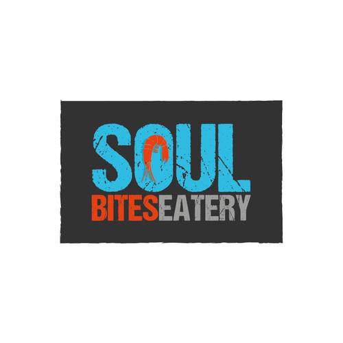 Soul Bites Eatery