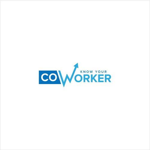Co Worker