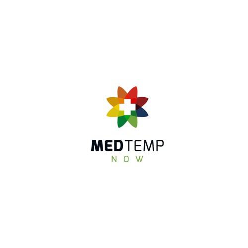 Medical logo