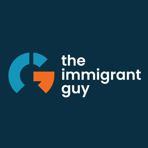 The Immigrant Guy