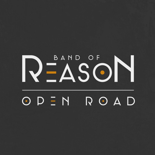 Band of Reason