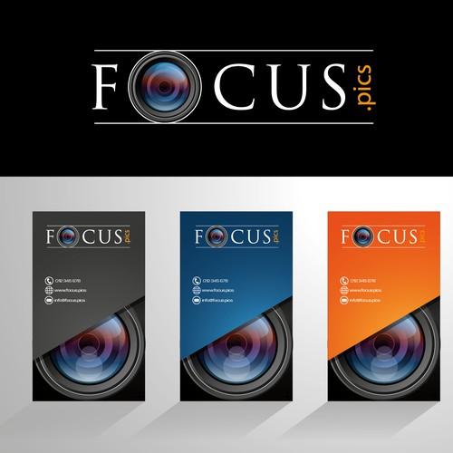 focus.pics