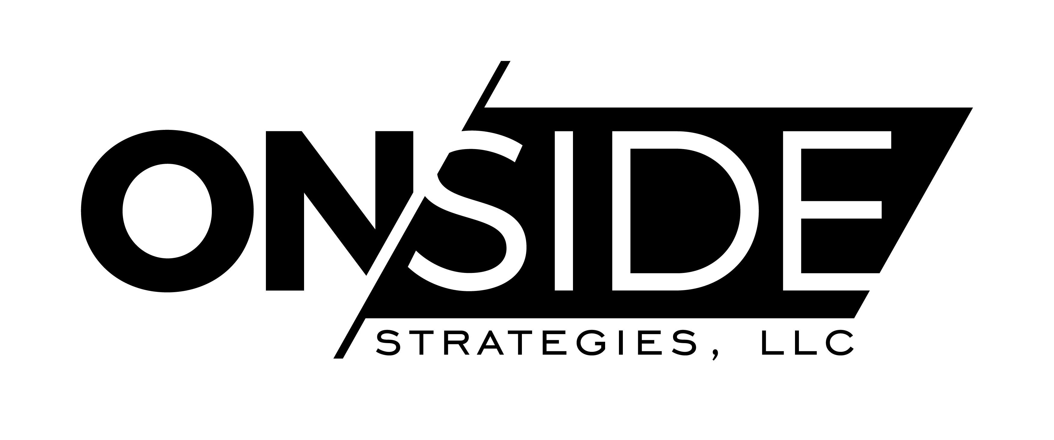 Onside Strategies