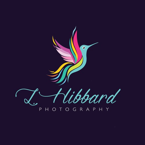 L. Hibbard photography
