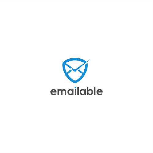 emailable