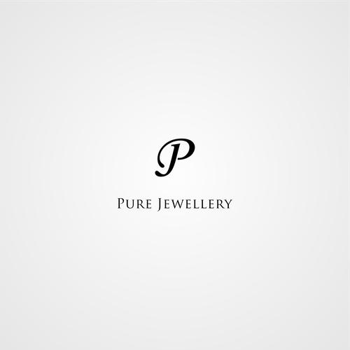 pure Jewellery