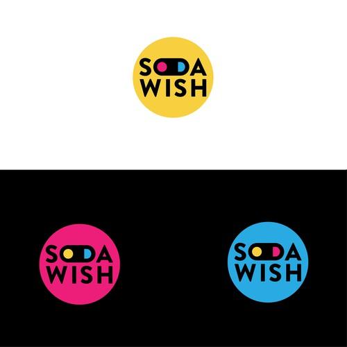 Soda Wish