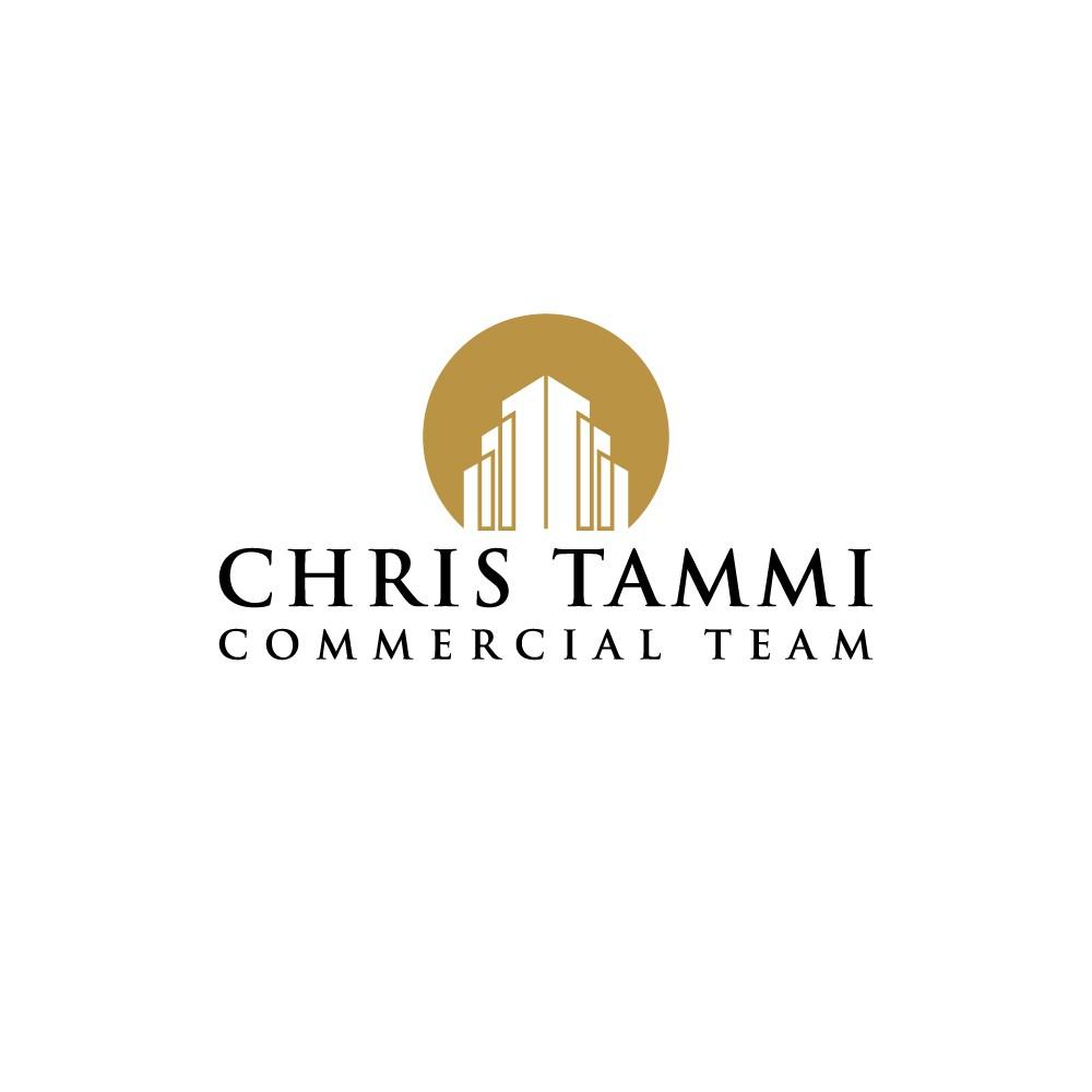 Real Estate Team needs a new logo!