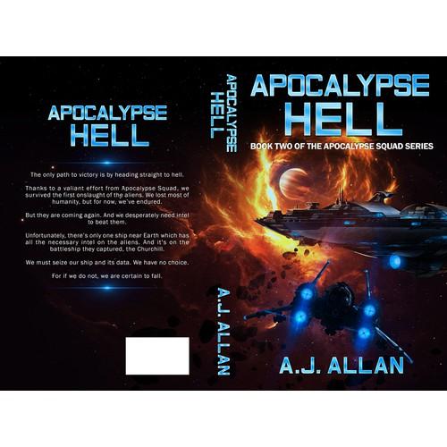 Apocalypse Hell