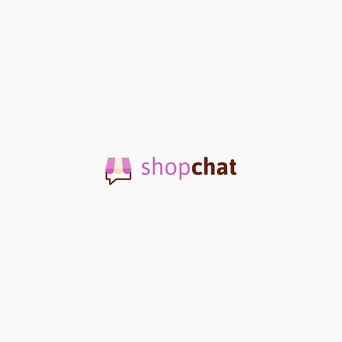shop chat