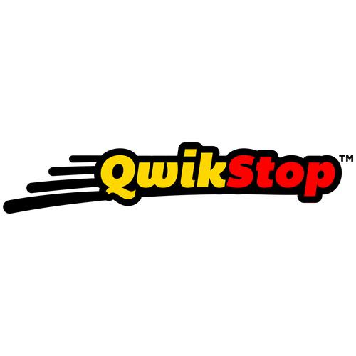 Convenience Store Logo