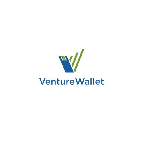 VentureWallet