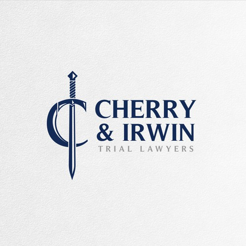 Cherry & Irwin Trial Lawyers