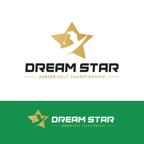 Dream Star Junior Golf Championship