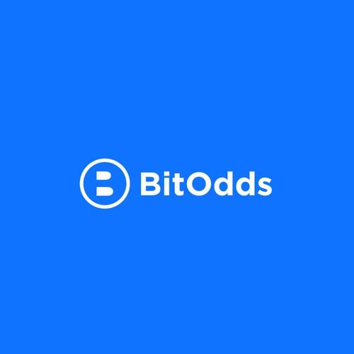 BitOdds