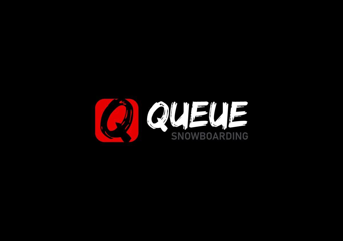 Outstanding Logo Designs